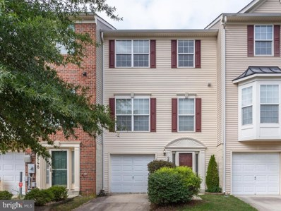 2550 Blue Water Boulevard, Odenton, MD 21113 - MLS#: 1009907768