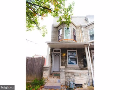 316 N 13TH Street, Reading, PA 19604 - MLS#: 1009907792