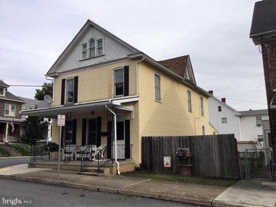 101 Fairview Avenue, Waynesboro, PA 17268 - MLS#: 1009907804