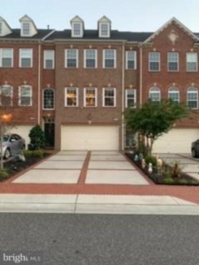 554 Bolin Terrace, Upper Marlboro, MD 20774 - #: 1009907846