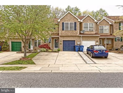 36 Meadow Court, Sewell, NJ 08080 - #: 1009907884