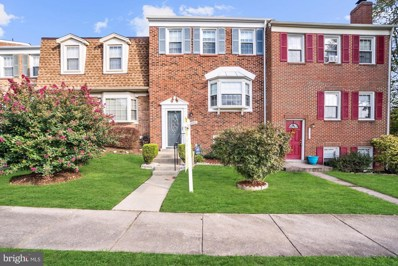 12315 Antietam Road, Woodbridge, VA 22192 - MLS#: 1009907918