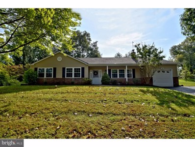 3035 Kimberly Drive, East Norriton, PA 19401 - MLS#: 1009907942