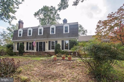 8502 Bells Mill Road, Potomac, MD 20854 - MLS#: 1009908012