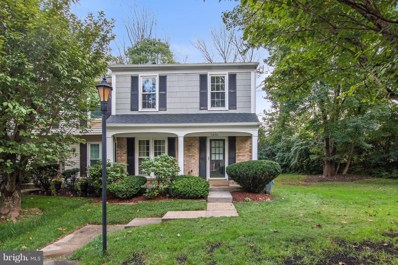 12711 Turquoise Terrace, Silver Spring, MD 20904 - #: 1009908030