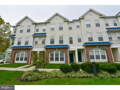 52 Clover Place, Royersford, PA 19468 - MLS#: 1009908044
