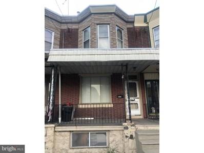 4437 Richmond Street, Philadelphia, PA 19137 - MLS#: 1009908046