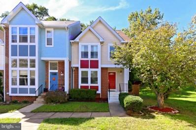5466 Stavendish Street, Burke, VA 22015 - MLS#: 1009908136