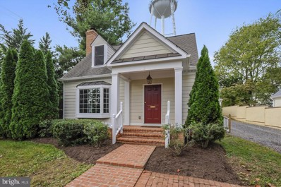 2 Chinn Lane, Middleburg, VA 20117 - #: 1009908246