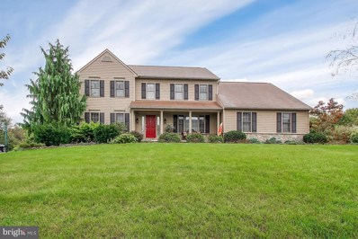 1540 Lilac Road, York, PA 17408 - MLS#: 1009908266