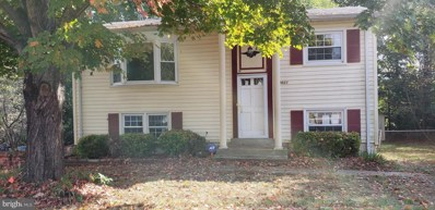 13021 Kingswell Drive, Woodbridge, VA 22193 - MLS#: 1009908290