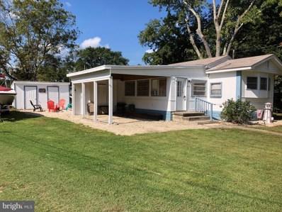 28414 Wynikako Avenue UNIT 1381, Millsboro, DE 19966 - #: 1009908316