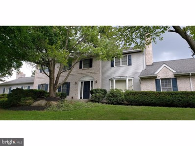4445 Driftwood Lane, Allentown, PA 18103 - MLS#: 1009908422