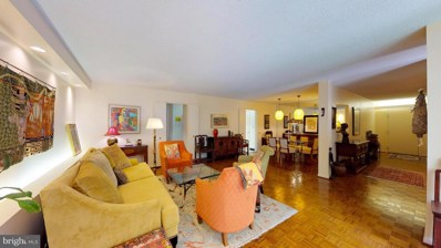 111 Hamlet Hill Road UNIT 306, Baltimore, MD 21210 - MLS#: 1009908478