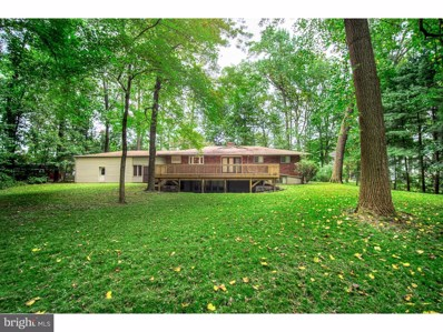 1112 Airport Road, West Chester Boro, PA 19380 - MLS#: 1009908512