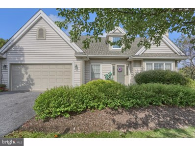114 Sedona Lane, Wyomissing, PA 19610 - MLS#: 1009908556