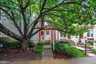 11943 Hollowwind Court, Reston, VA 20194 - MLS#: 1009908578