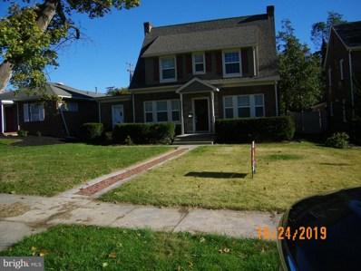 190 Merion Road, York, PA 17403 - #: 1009908604