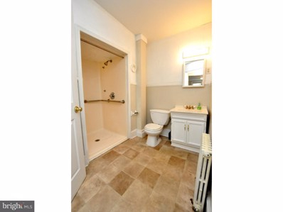658 Main Street UNIT 1, Lumberton, NJ 08048 - MLS#: 1009908618