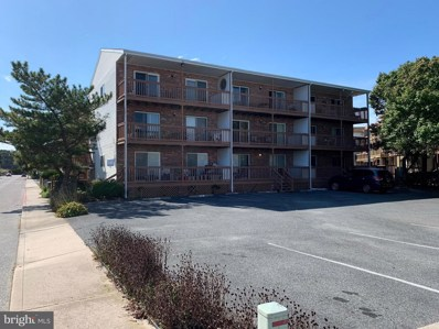 14411 Tunnel Avenue UNIT 30101, Ocean City, MD 21842 - MLS#: 1009908654
