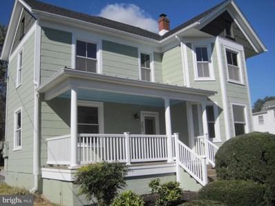 302 North Church Street, Remington, VA 22734 - MLS#: 1009908772