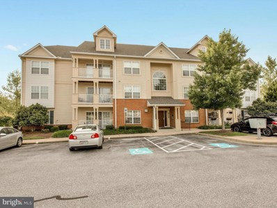 6109 Springwater Place UNIT 2403, Frederick, MD 21701 - MLS#: 1009908800