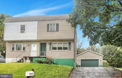 800 Erford Road, Camp Hill, PA 17011 - MLS#: 1009908804