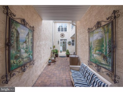 83 Old Barn Drive, West Chester, PA 19382 - MLS#: 1009908928