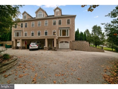 338 Ross Road UNIT C, King Of Prussia, PA 19406 - #: 1009909012