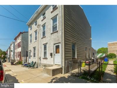 442 Lemonte Street, Philadelphia, PA 19128 - #: 1009909024