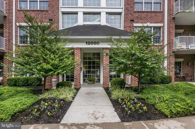 12000 Tralee Road UNIT 201, Lutherville Timonium, MD 21093 - #: 1009909098
