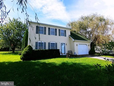 104 Brittany Court, Red Lion, PA 17356 - MLS#: 1009909250