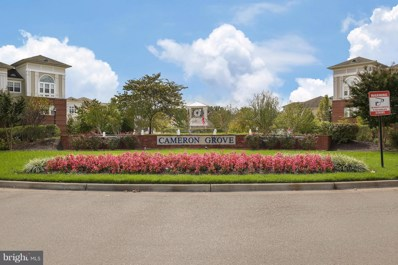 14040 New Acadia Lane UNIT 304, Upper Marlboro, MD 20774 - MLS#: 1009909254