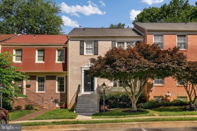 1840 Golf View Court, Reston, VA 20190 - MLS#: 1009909258