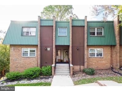 213 Meadowview Lane, Phoenixville, PA 19460 - MLS#: 1009909284