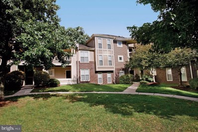 5901 Tamar Drive UNIT 11, Columbia, MD 21045 - MLS#: 1009909376
