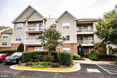 6549 Grange Lane UNIT 401, Alexandria, VA 22315 - MLS#: 1009909418