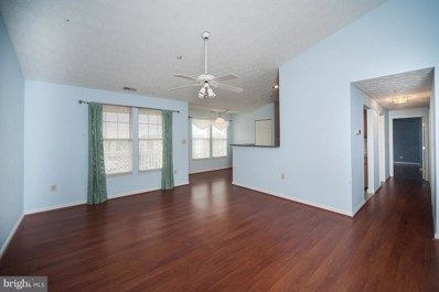 700 Orchard Overlook UNIT 301, Odenton, MD 21113 - MLS#: 1009909510