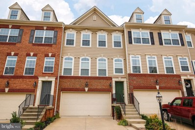 7403 Macon Drive, Glen Burnie, MD 21060 - MLS#: 1009909536