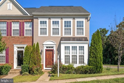 2200 Diloreta Drive, Woodbridge, VA 22191 - MLS#: 1009909570