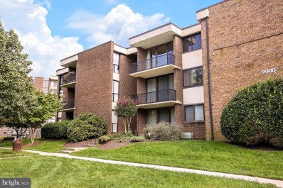 9900 Blundon Drive UNIT 10-303, Silver Spring, MD 20902 - #: 1009909636