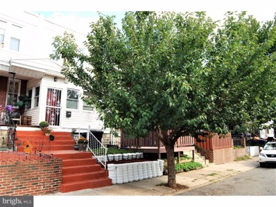4133 Gilham Street, Philadelphia, PA 19135 - MLS#: 1009909678