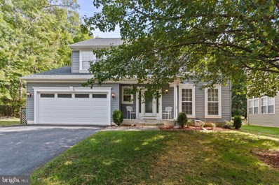 10139 Winterbrook Lane, Jessup, MD 20794 - MLS#: 1009909764