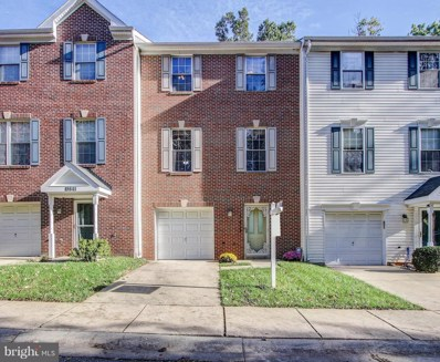 18639 Autumn Mist Drive, Germantown, MD 20874 - MLS#: 1009909810