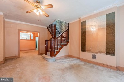 120 S Collins Avenue, Baltimore, MD 21229 - MLS#: 1009909970
