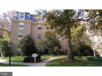 449 W Montgomery Avenue UNIT 407, Haverford, PA 19041 - MLS#: 1009909984