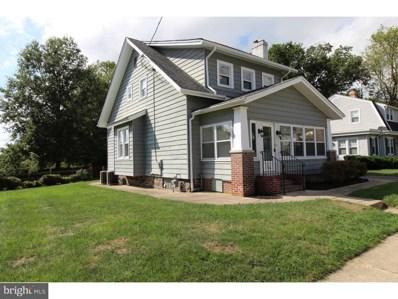 806 Haines Avenue, Wilmington, DE 19809 - MLS#: 1009910102