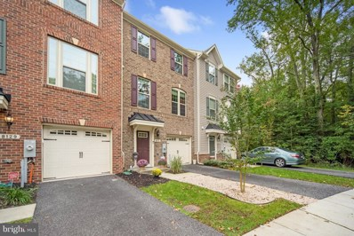 8131 Falcon Crest Drive, Glen Burnie, MD 21061 - MLS#: 1009910108