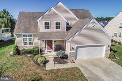 118 Ginger Lane, Milford, DE 19963 - MLS#: 1009910120