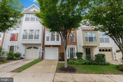 8126 Mallard Shore Drive, Laurel, MD 20724 - MLS#: 1009910314